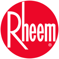 Rheem-Plumbing