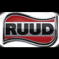 Ruud-Plumbing