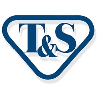 T & S Brass-Plumbing