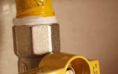 That's the Sound of Men Working on the Drain: 7 Plumbing Issues That Require a Pro