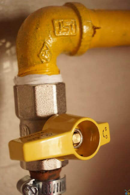 Plumbing Issues That Require a Pro