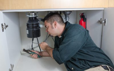 9 Tips for Trouble Shooting Garbage Disposal Issues