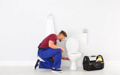 Plumbing Help: A List of the 10 Most Common Plumbing Problems