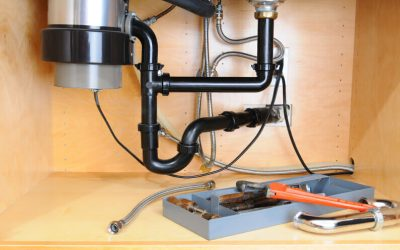 Need Help Installing a New Garbage Disposal? What to Do Before DIY