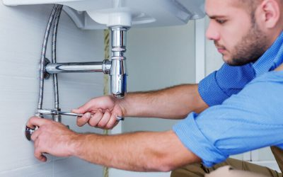 7 Insider Tips You Need When Hiring a Residential Plumber on a Budget