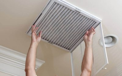 7 Important Tips for Home Heating System Maintenance